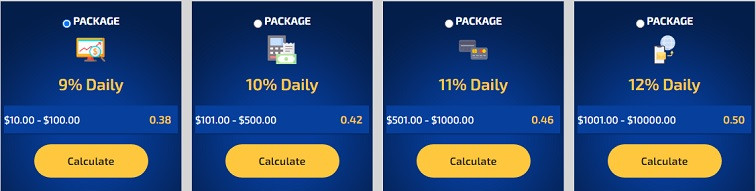 indorzmining.com investment plans