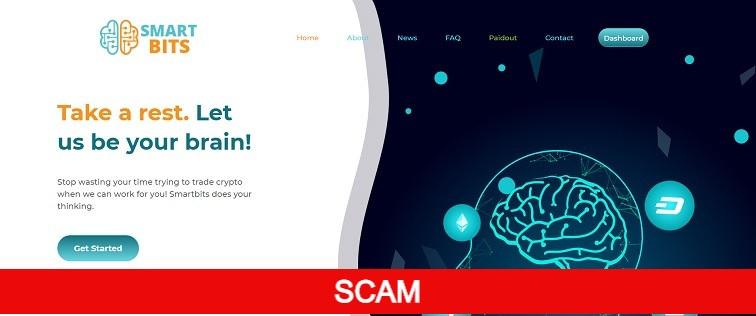 smartbits.cc hyip site review