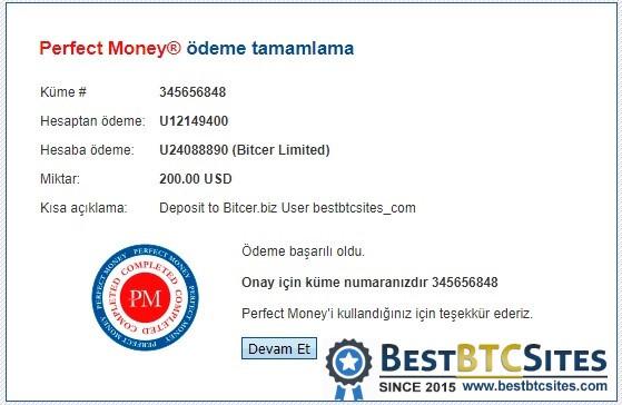 bitcer.biz payment proof