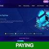 🥇Toptose.com Review : 10% - 12% daily forever