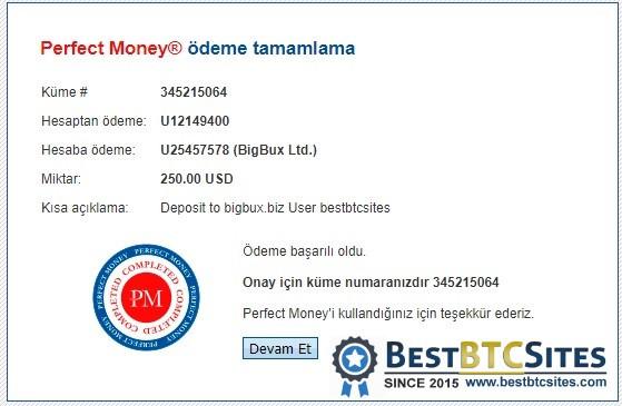 bigbux.biz payment proof