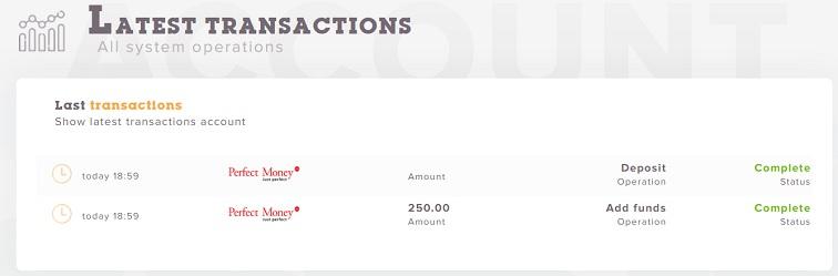 hightwolf.com payment proof
