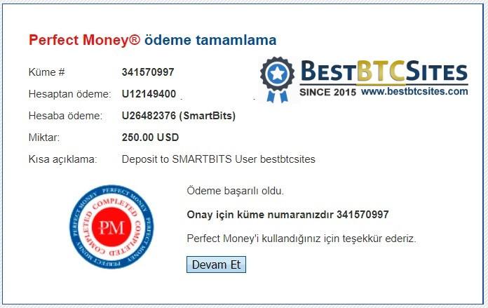 smartbits.cc deposit as bestbtcsites.com
