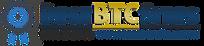 bestbtcsites.com hyip site reviews