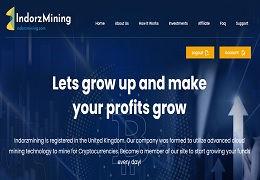 legjobb bitcon HYIP-jei, avagy a bitcoin piramisok, a kifizetődő projektek - BitcoinHyips