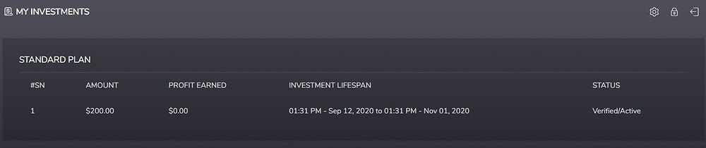 exbonds.net make money online