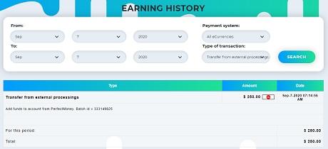 focusfund.cc online investment site