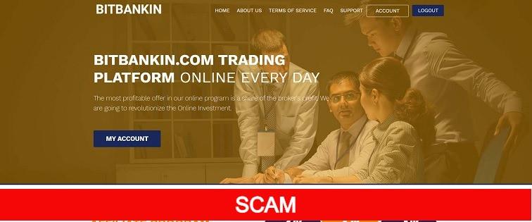 bibankin.com new profitable hyip site