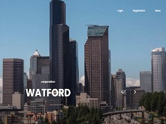 Watfordcorp.com Review: 6% Weekly Forever