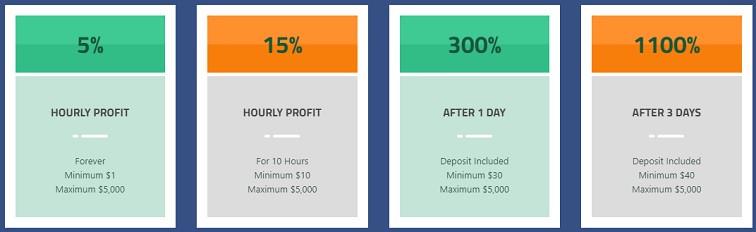 focusfund.cc investment plans