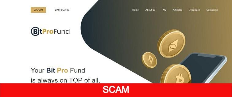 New profitable hyip site