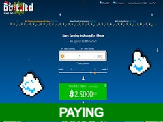 🥉8bit.ltd Review : 500% - 5000% Profit Per Year