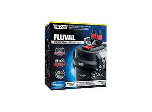 Fluval107-1X555X498X.jpg