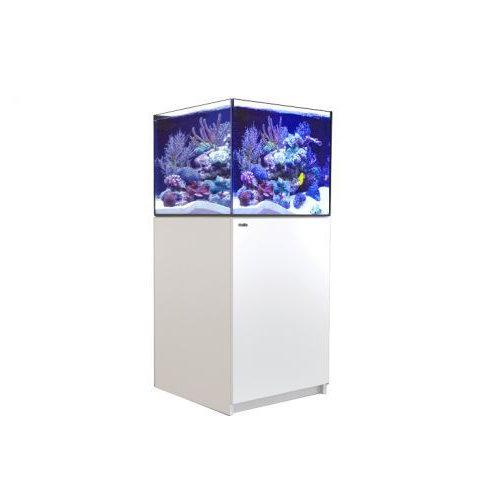 Red Sea Reefer XL 200 Aquarium ( White )