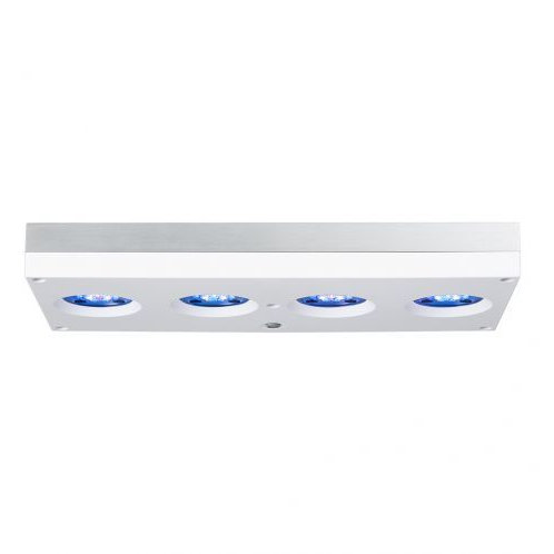 AI Hydra 64HD LED Light - White