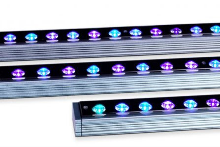 Orphek OR3-120 Reef Blue Plus LED Bar