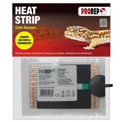 "ProRep Reptile Heat Mat 4x6"" 2w"