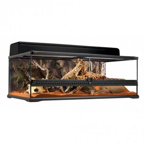 Exo Terra Glass Terrarium 90x45x30cm