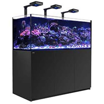 Red Sea Reefer XXL 625 Deluxe Black