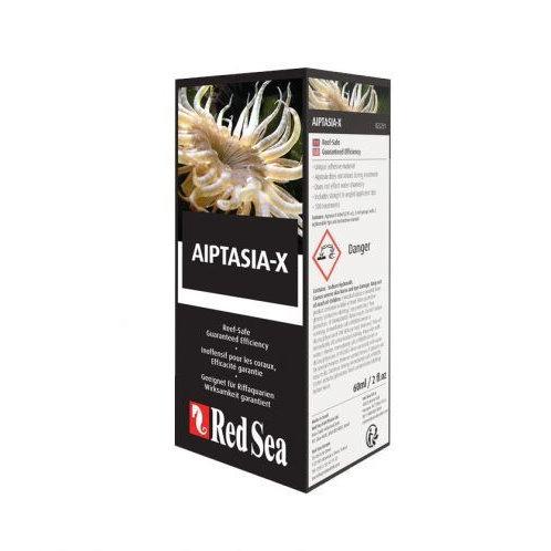 Red Sea Aiptasia-X