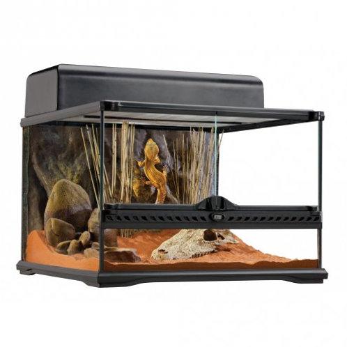 Exo Terra Glass Terrarium 45x45x30cm