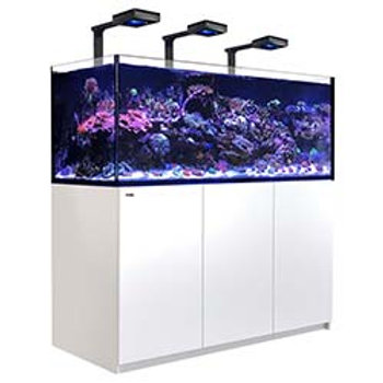 Red Sea Reefer XXL 625 Deluxe White