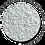Thumbnail: Aquaforest Calcium 850g