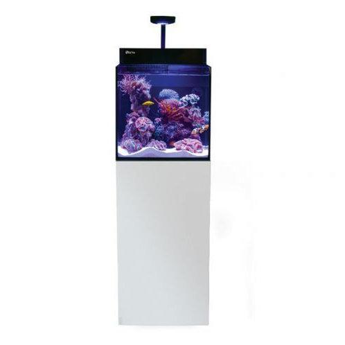Red Sea Max Nano Complete System - White