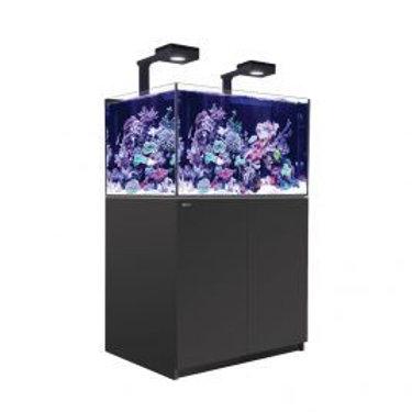 Red Sea Reefer XL 300 Deluxe Aquarium ( Black )