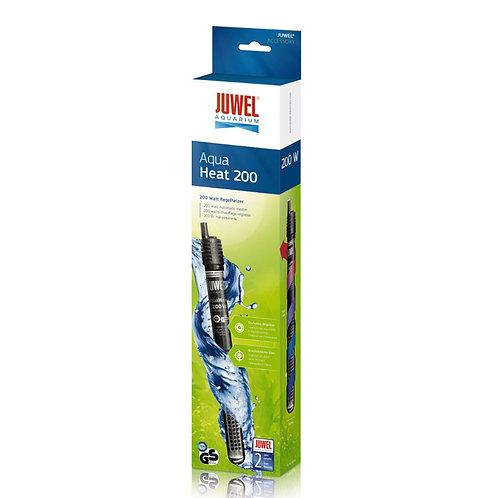 Juwel Aqua Heat 200w