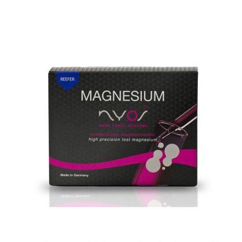 Nyos Magnesium
