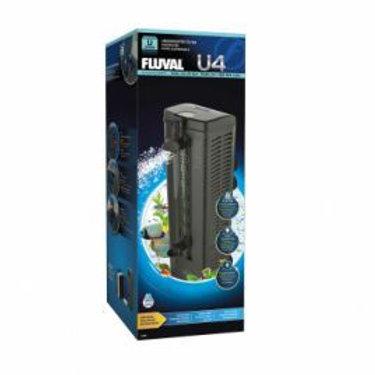 Fluval U4 Underwater Internal Filter