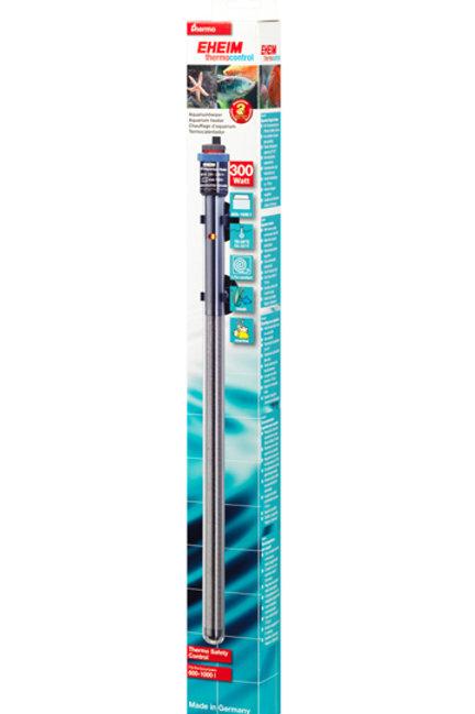 Eheim Thermo Control Heater 300w