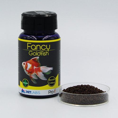 NT LabsFancy Goldfish Food 50g