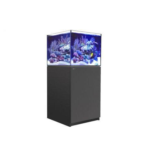 Red Sea Reefer XL 200 Aquarium ( Black )