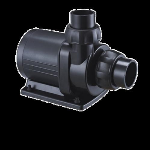 Jecod DCP-4000 DC Pump