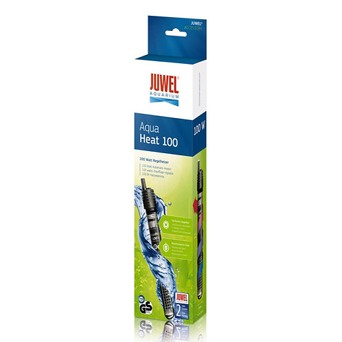 Juwel Aqua Heat 100w