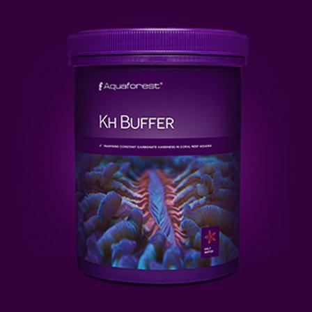 Aquaforest KH Buffer 1200g