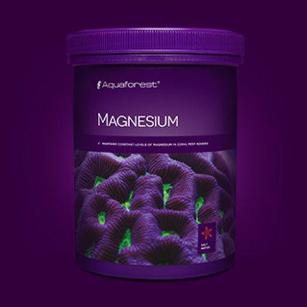 Aquaforest Magnesium 1000g