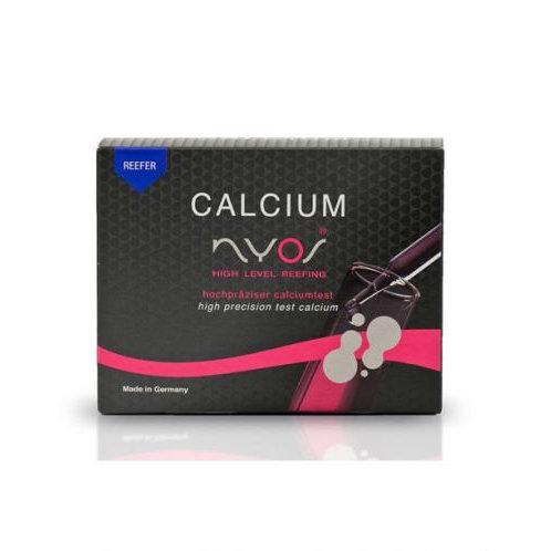 Nyos Calcium Test Kit