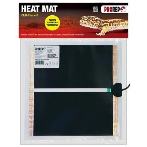"ProRep Heat Mat 11x11"" 12w"