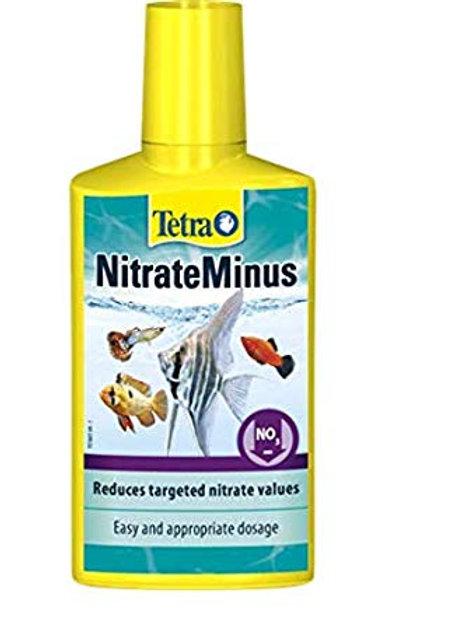 Tetra Nitrate Minus 250ml