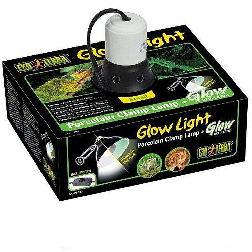 Glow Light Medium Holder (21cm)