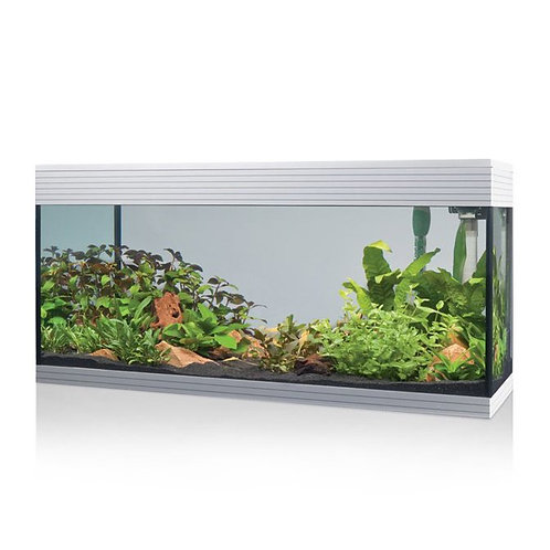 Askoll Pure Aquarium XL White