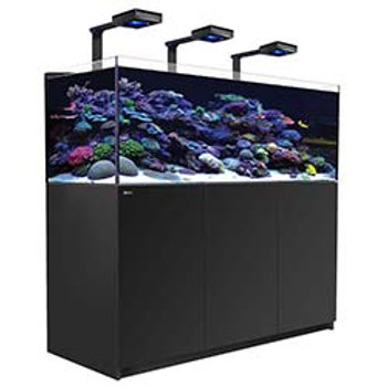 Red Sea Reefer XL 525 Deluxe Black