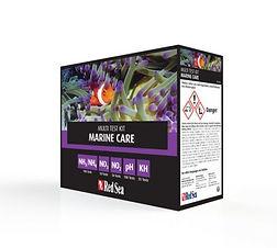 MarineCareTestX555X498X.jpg