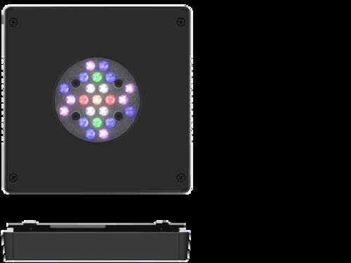 Ecotech Radion XR15w G4 Pro LED