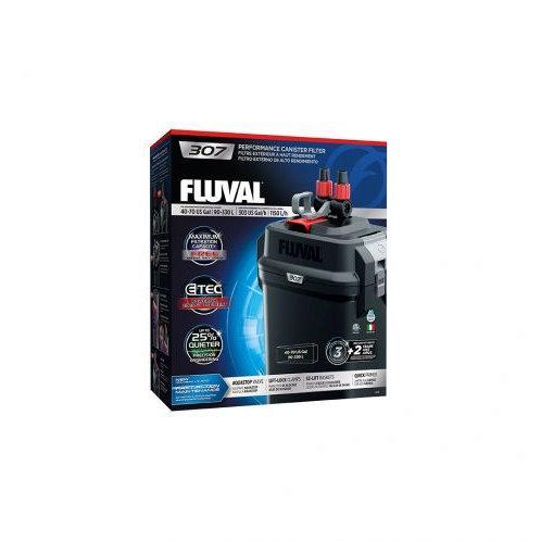 Fluval 307 External Filter