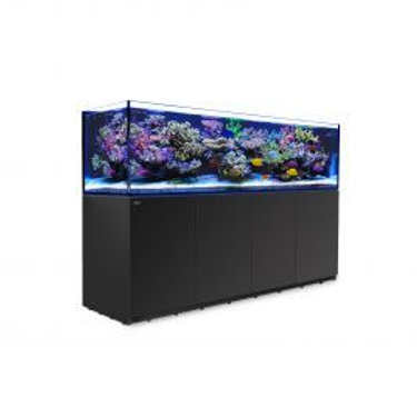 Red Sea Reefer 3XL 900 Aquarium ( Black )