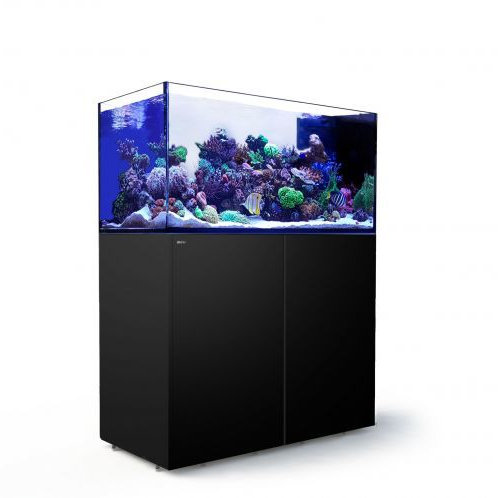 Red Sea Peninsula P500 Complete System Black